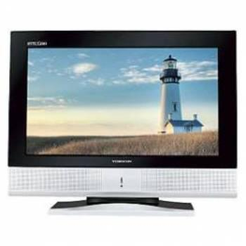 Videocon Integra HD 32 LCD TV