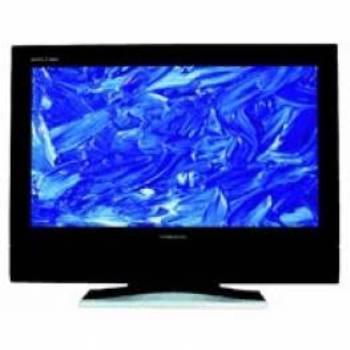 Videocon Integra 40 LCD TV