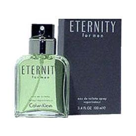 Calvin Klein Eternity - Him