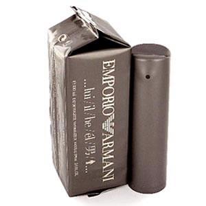 Emporio Armani EDT Spray For Men