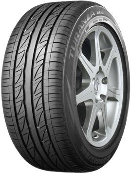 Bridgestone Turanza AR10 175/65 R14 82H  Tubeless tyre