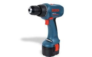 Bosch GSR 7,2-2 Professional Cordless Drilling Machine /Driver