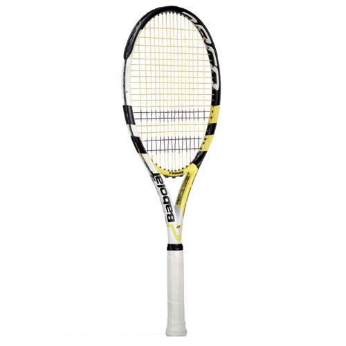 Babolat AeroPro Drive GT Tennis Racquet (Unstrung)