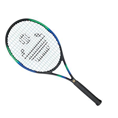 Cosco Radar Tour Tennis Racquet