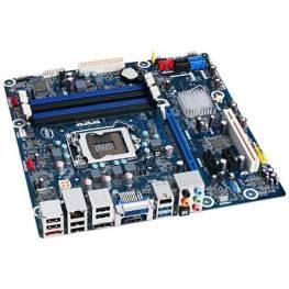 Intel BOXDH67BL Motherboard