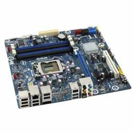 Intel BLKDP67DE