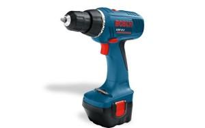 Bosch GSR 12-2 Professional Cordless Drilling Machine /Driver