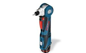Bosch GWI 10,8 V-LI Professional Cordless Drilling Machine /Driver