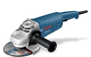 Bosch Angle Grinder GWS 22-180 Professional