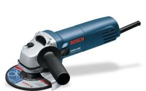 Bosch Angle Grinder GWS 6-100 Professional