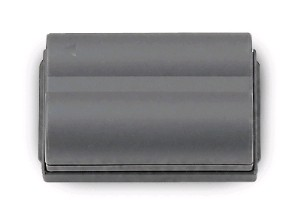 Canon EOS Camera Rechargeable Battery BP-511A