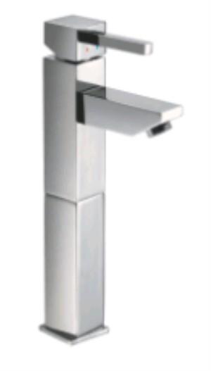 Cera Titanium Single Lever Faucet - Tap CS 415H