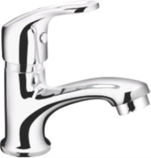 Cera Titanium Single Lever Faucet - Tap CS 201A