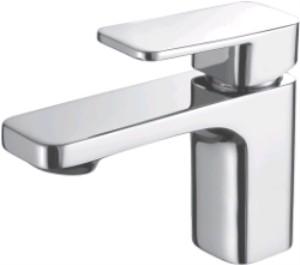 Cera Titanium Single Lever Faucet - Tap CS 515