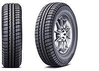 Apollo Tubeless Tyres Amazer 3G Maxx 175/70 R14