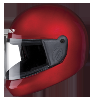 Studds Jade  Helmet