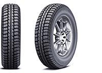 Apollo Tubeless Tyres Amazer 3G 145/70 R12