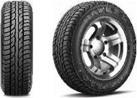 Apollo Tyres Hawkz H/T 205/65 R15