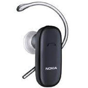Nokia BH-105 Bluetooth Headset