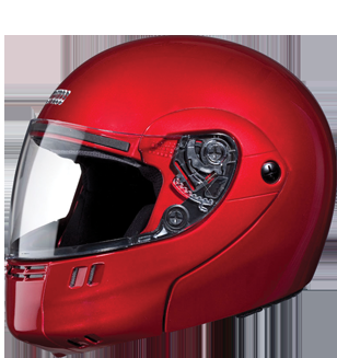 Studds Ninja 3G  Helmet