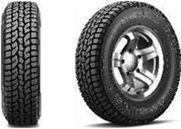 Apollo Tyres Hawkz R/Ts 215/75 R16C