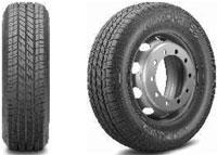 Apollo Tyres AMAZER XL 215/75 R15100