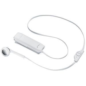 Nokia BH-218 (NEW) Bluetooth Headset