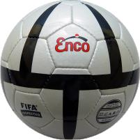 Enco Madrid Football