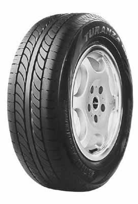 Bridgestone Turanza ER60 175/65 R14 82H Tubeless tyre