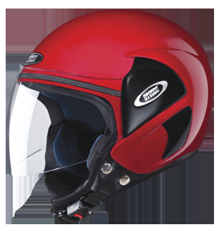 Studds Cub  Helmet