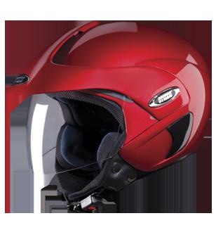 Studds Marshall Helmet  Helmet