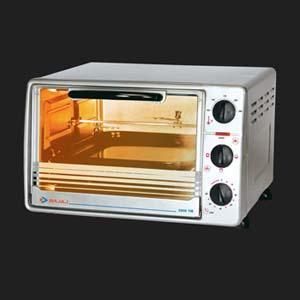 Bajaj OTG 2200TM Oven Toaster Griller