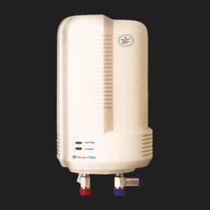 Bajaj Majesty Water Heater