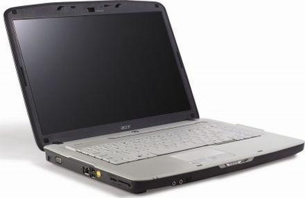 Acer Aspire 5315 (DVDRW)