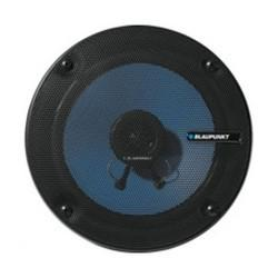 Blaupunkt IC 122 In Car Speakers