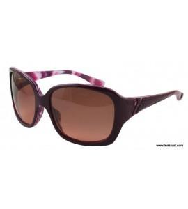 Oakley OO2029 202902 Size:59 Sunglasses
