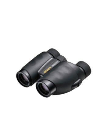 Nikon Binoculars 9X25 CF TRAVELITE V SERIES