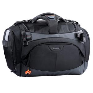 Vanguard Xcenior 41 Shoulder Bag