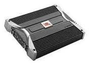JBL GT5-S644