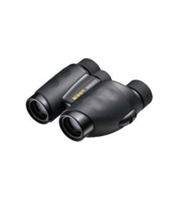 Nikon Binoculars 10X25 CF TRAVELITE V SERIES