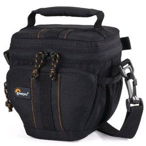 Lowepro Adventura Topload Zoom 15 Toploading Bag
