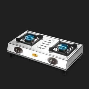 Bajaj CX3 cook top - Gas stove
