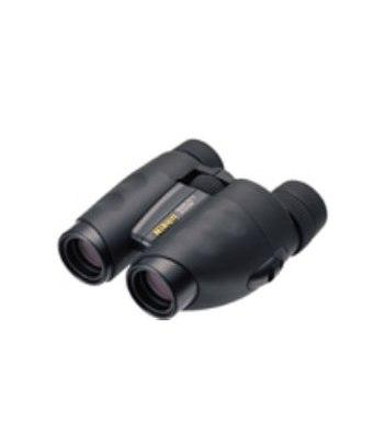 Nikon Binoculars 8X25 CF TRAVELITE V SERIES