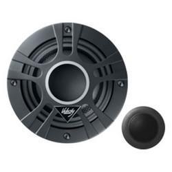 Blaupunkt Velocity Series Vc 542 Speaker Pair