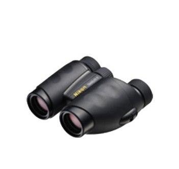 Nikon Binoculars 12X25 CF TRAVELITE V SERIES