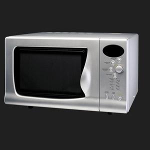 Bajaj Microwave Oven 2303 ETB