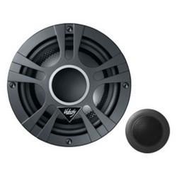 Blaupunkt Velocity Series Vc 662 Speaker