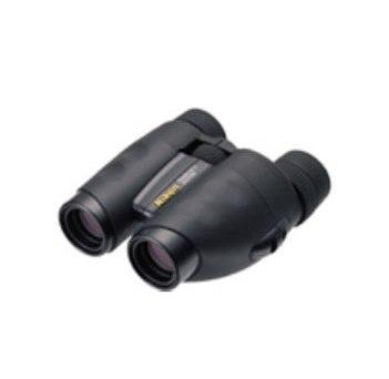 Nikon Binoculars 8-24X25 CF Zoom TRAVELITE V SERIES