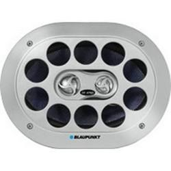 Blaupunkt OD Series Speaker System 300 Watts Pair DX 693