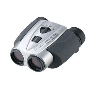 Nikon Binoculars Eagleview Zoom Black BAA690AA